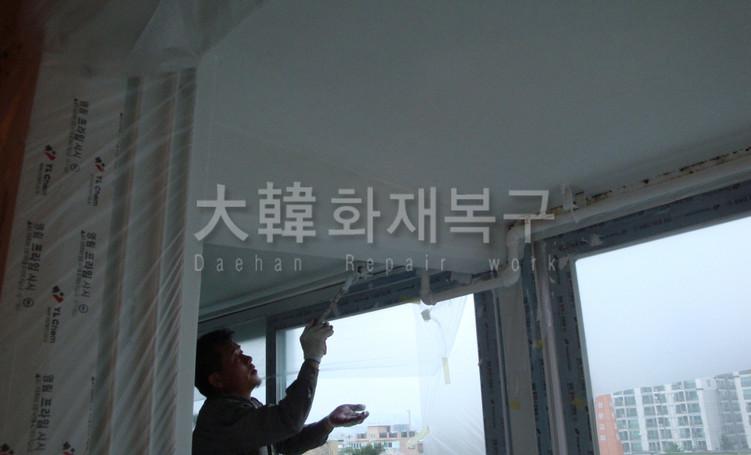 2011_5_신월동 궁전아파트_공사사진_13