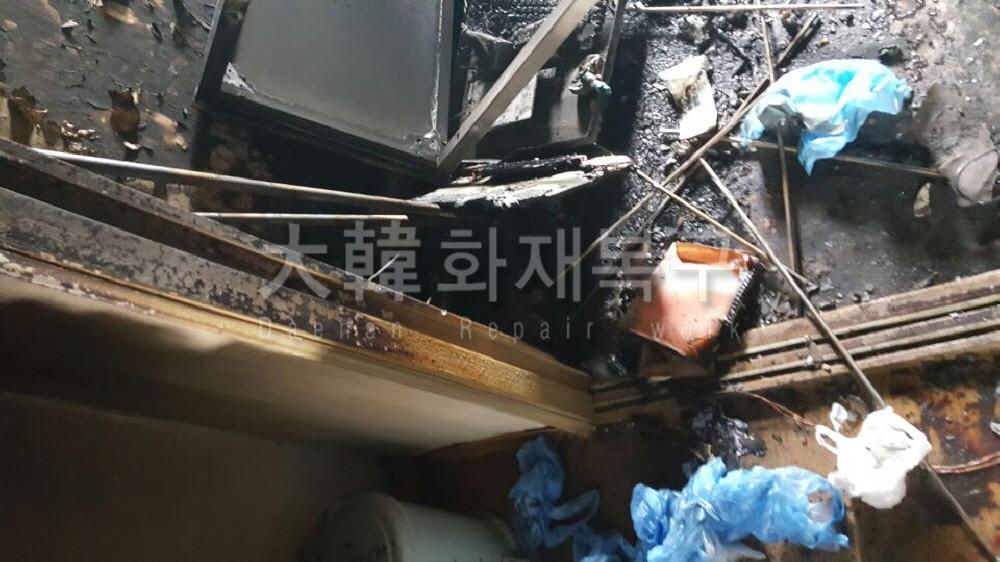 2017_4_용두동 신동아아파트_현장사진_2