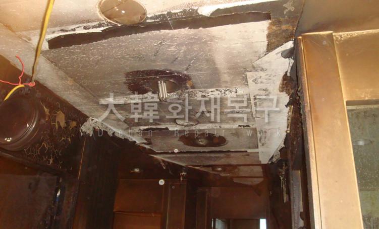 2012_9_자양동 학원_현장사진_3