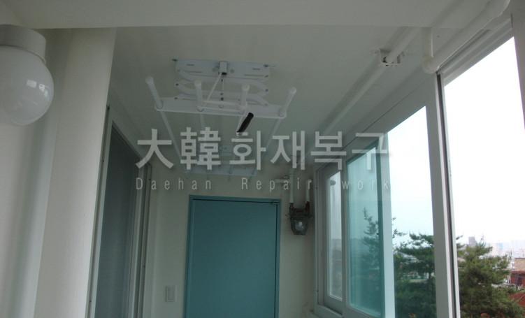 2011_5_신월동 궁전아파트_완공사진_10