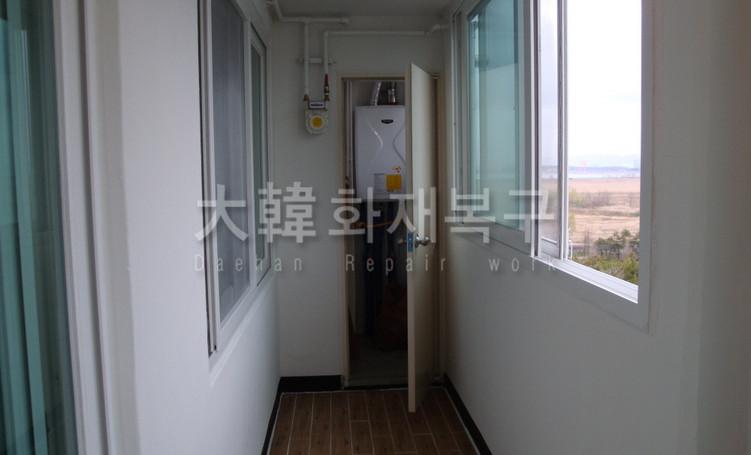 2011_3_시흥시 정왕동서해아파트_완공사진_6