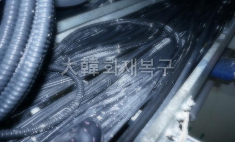 2014_1_화도물류창고 오성냉동_12