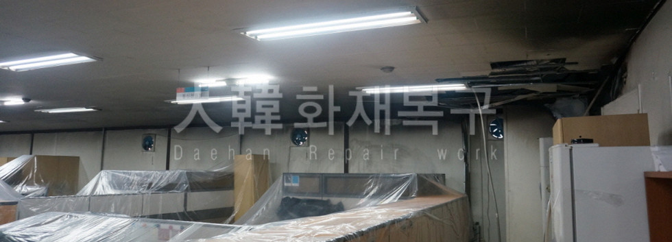 2013_4_안양 로케트 밧데리공장_현장사진_12