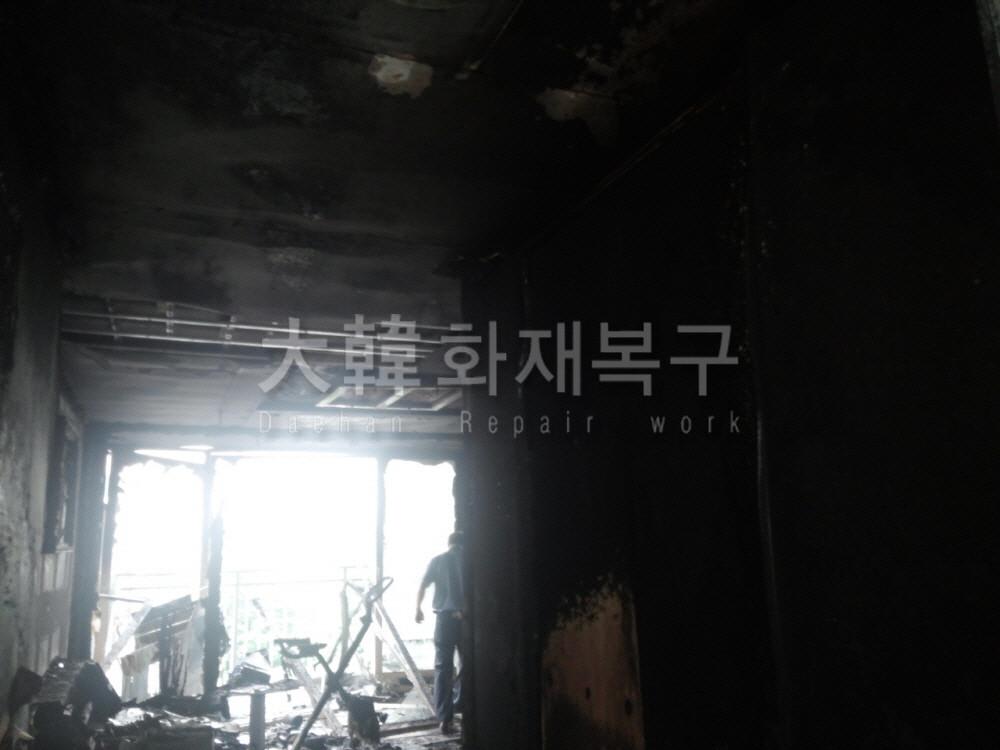 2016_7_오정동 휴먼시아3단지_현장사진_8