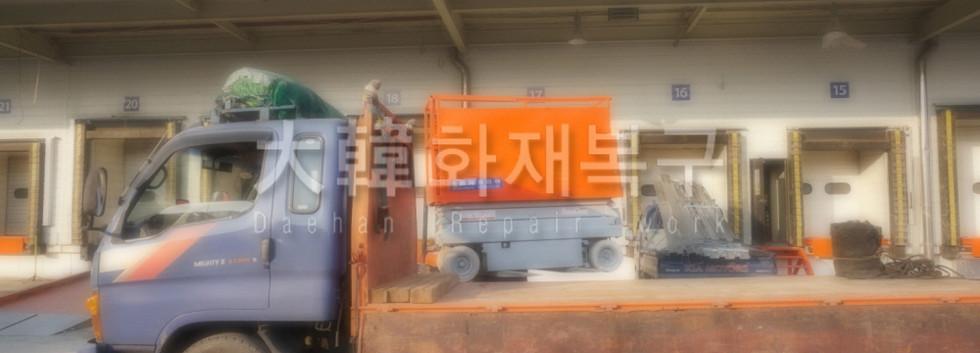 2014_1_화도물류창고 오성냉동_26