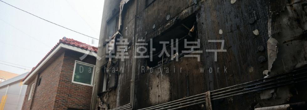 2015_10_응암동 동명홈타운_현장사진_8