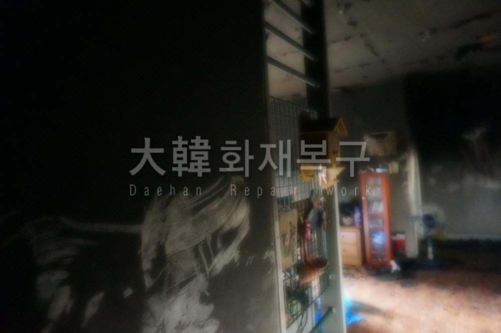 2013_9_안양 삼성아파트_현장사진_10