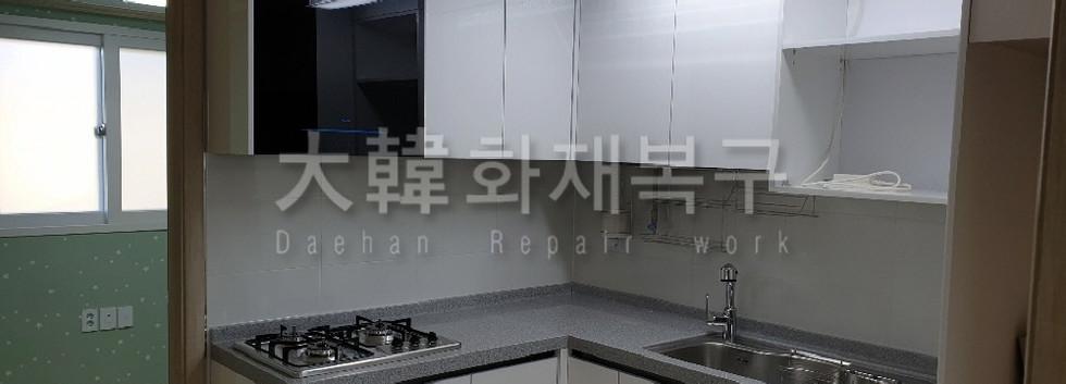 2018_12_수유동 빌라_완공사진_9
