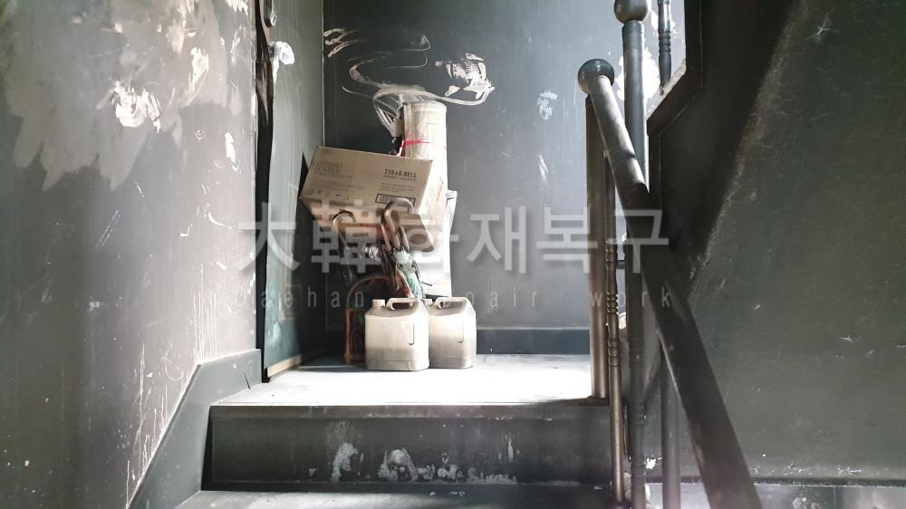[꾸미기][크기변환]20200613_085329.jpg