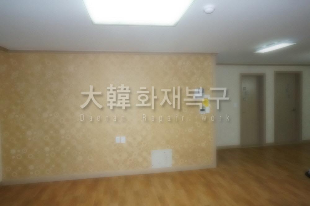 2013_9_안양 삼성아파트_완공사진_3