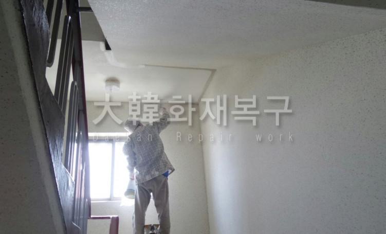 2017_5_시흥 삼화그린아파트_공사사진_7