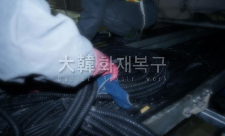 2014_1_화도물류창고 오성냉동_13