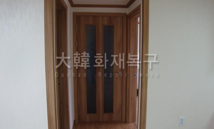2012_9_인천 계양구 동양동 빌라_완공사진_4