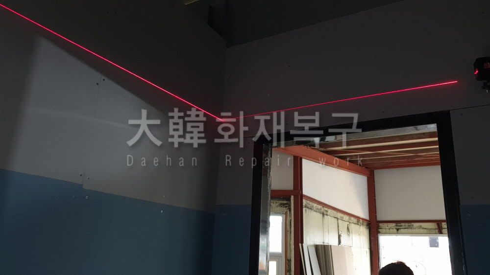 [꾸미기][크기변환]5. 인테리어 (2).jpg