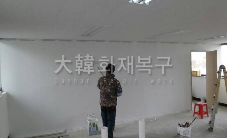 2015_12_박달동 고려병원_공사사진_2