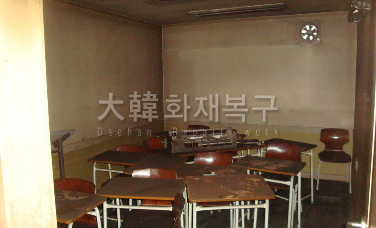 2012_9_자양동 학원_현장사진_7