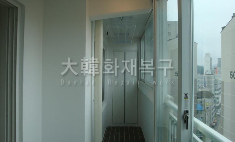 2011_6_양주시덕정동주공아파트_완공사진_9