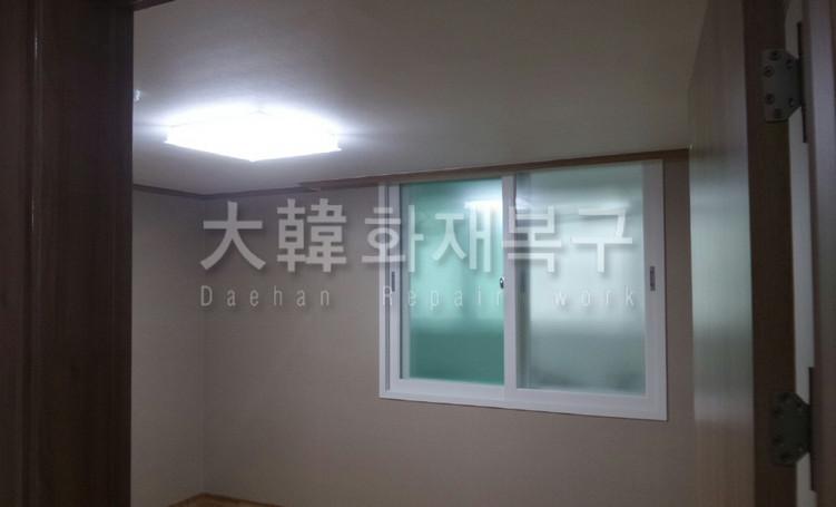 2017_9_문촌 신안아파트_완공사진_7