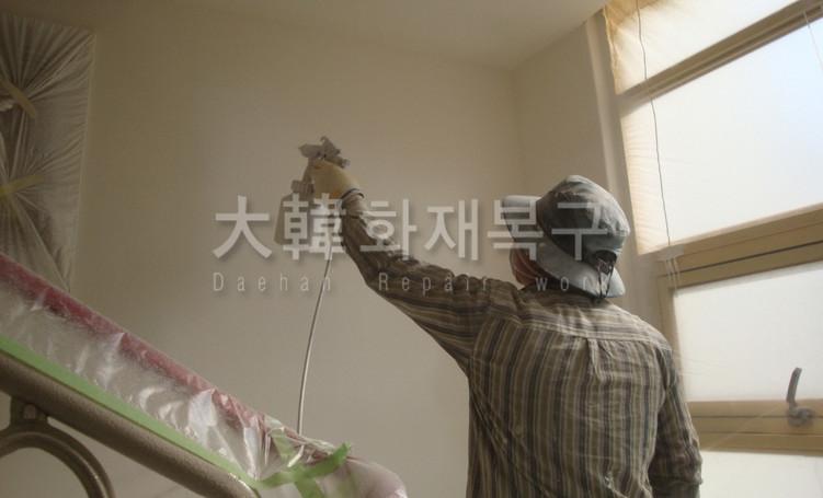 2012_1_평택SK아파트_공사사진_9