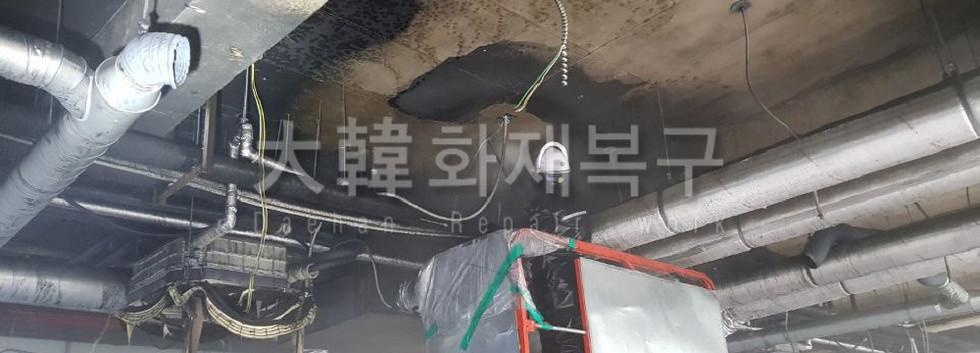 2017_12_서울 삼육고등학교_공사사진_26
