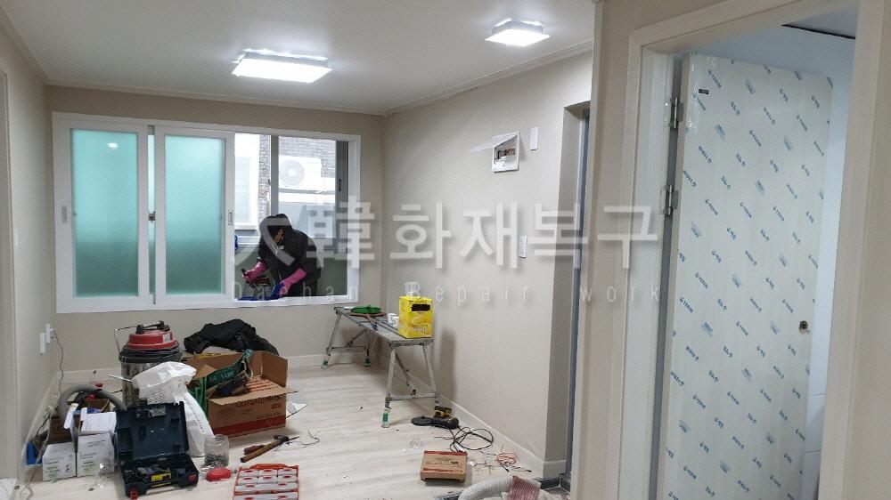 [꾸미기][크기변환]KakaoTalk_20200313_154047962_