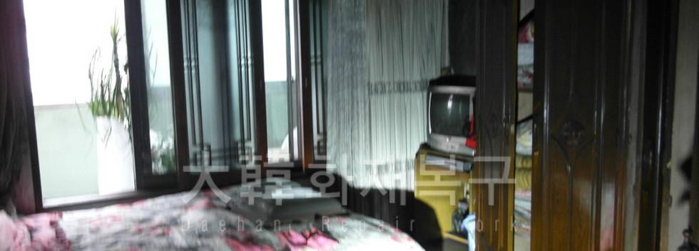 2015_11_중동 뉴서울아파트_현장사진_6