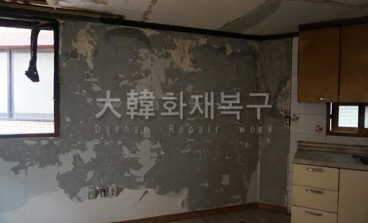 2015_10_용산빌라_현장사진_6