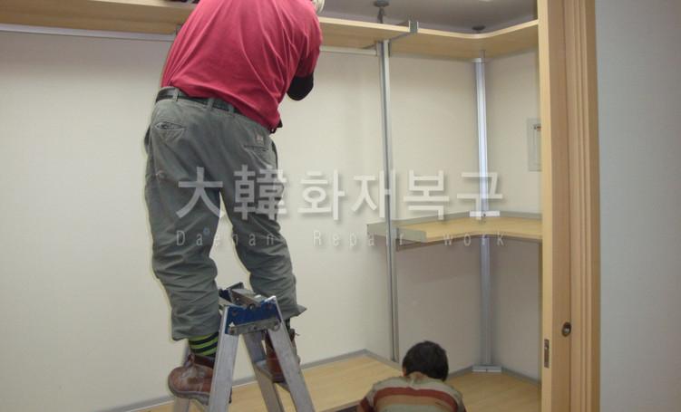 2012_1_이촌동 삼성리버스위트_공사사진_3