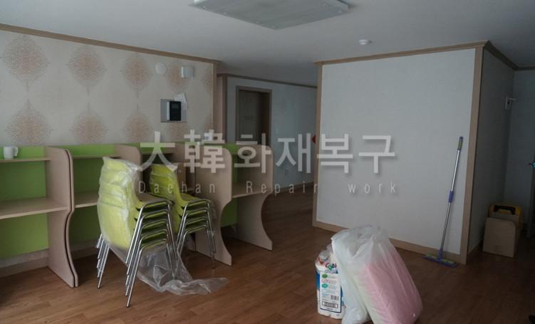 2014_3_양주백석읍은하수아파트_완공사진_4