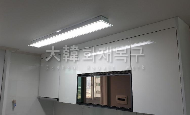 2018_11_양주덕계현대아파트_완공사진_10