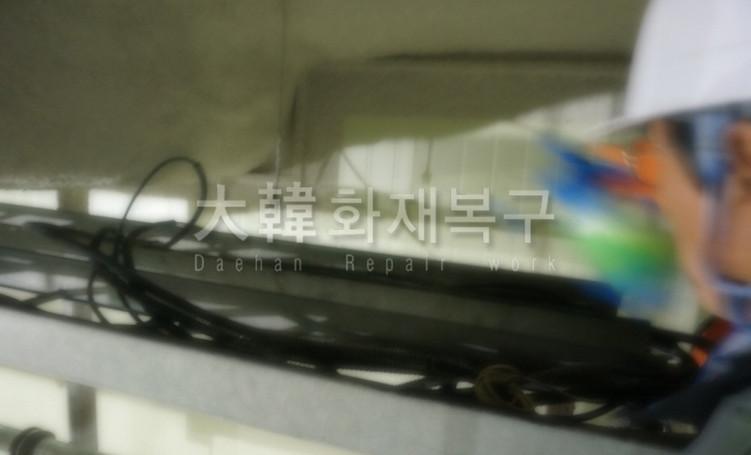 2014_1_화도물류창고 오성냉동_22