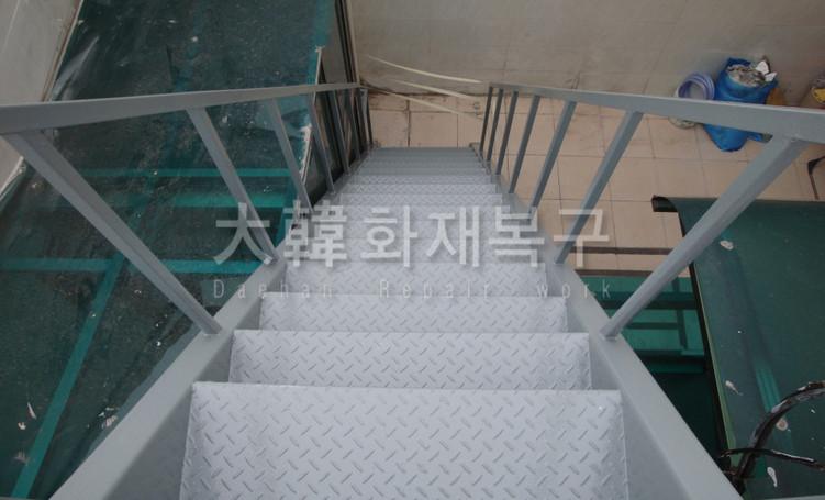 2011_4_신촌 고시원_완공사진_7