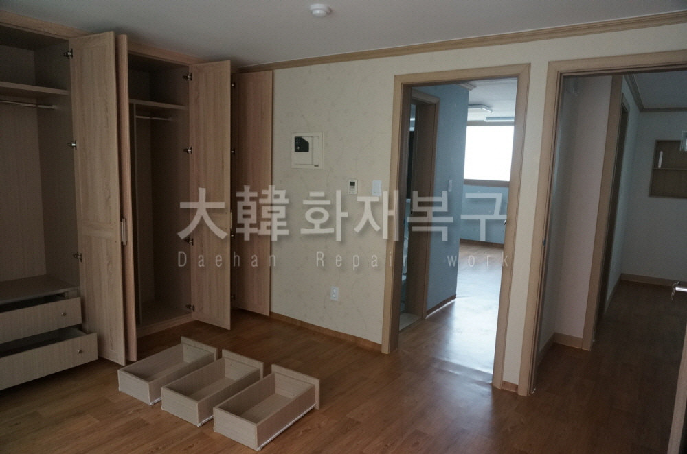 2014_3_양주백석읍은하수아파트_완공사진_1