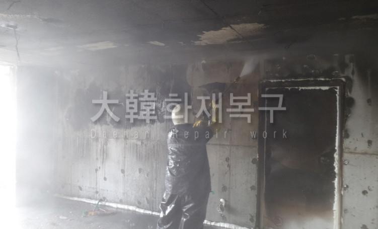 2017_12_김포 감정동 쌍용아파트_공사사진_21