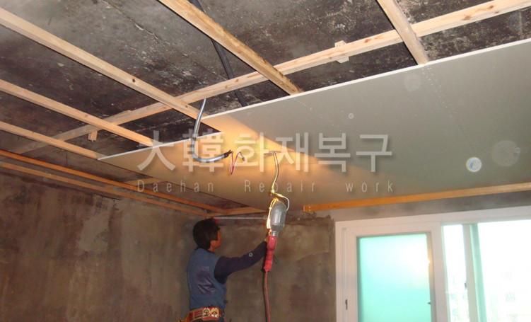 2012_10_성산 시영아파트 _공사사진_8