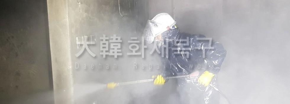 2017_12_서울 삼육고등학교_공사사진_27