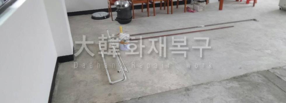 2015_12_박달동 고려병원_공사사진_15