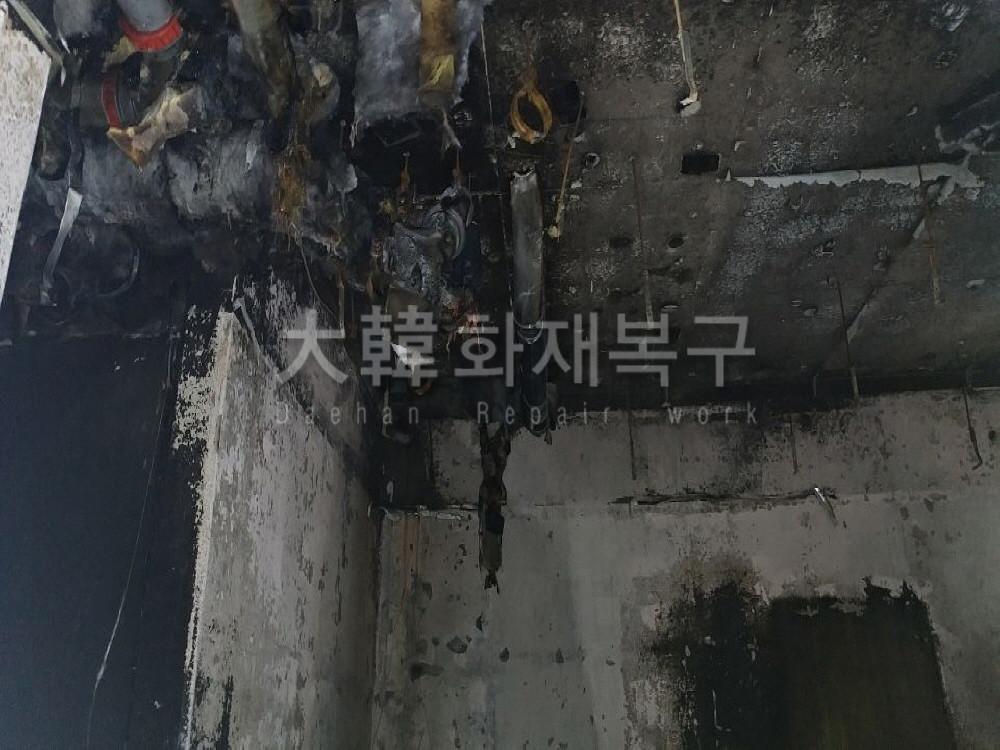 2018_5_sk뷰 아파트_현장사진_2