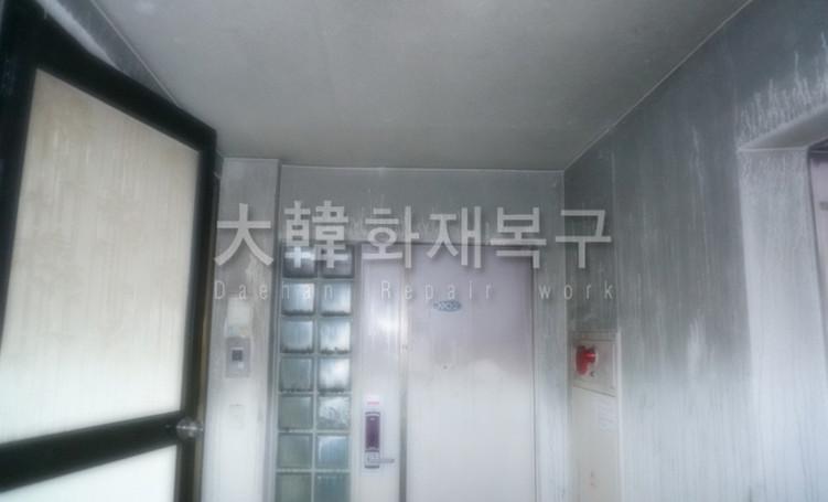 2013_9_성남시 분당구 서현동 삼성한신아파트_현장사진_7