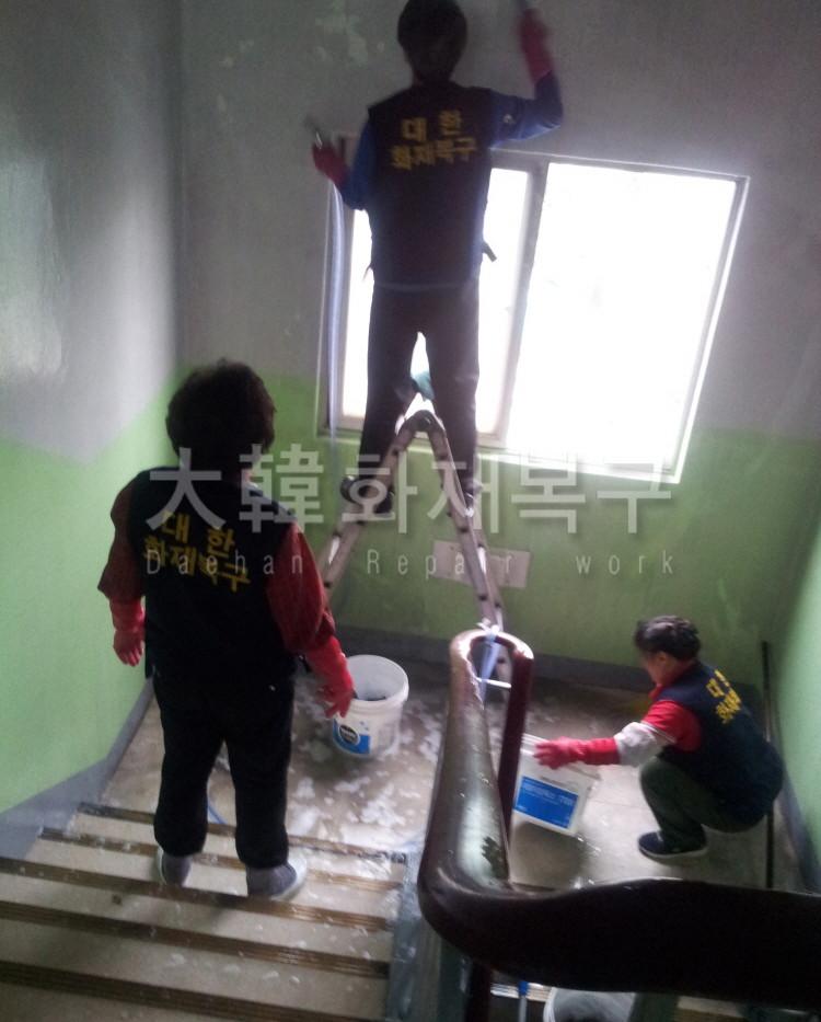2012_7_인천 럭키아파트_공사사진_4