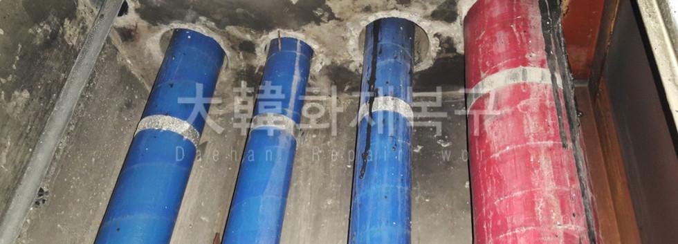 2014_12_기흥구 두진아파트_현장사진_7