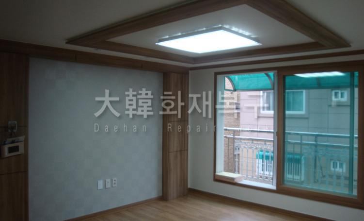 2012_9_인천 계양구 동양동 빌라_완공사진_3