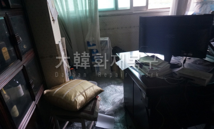2015_5_가좌동 진주5단지_현장사진_2