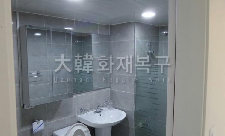 2017_4_용두동 신동아아파트_완공사진_8