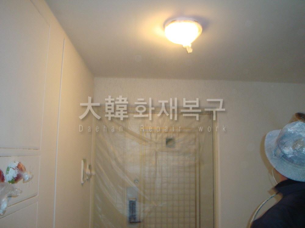2012_2_평택 동신아파트_공사사진_5