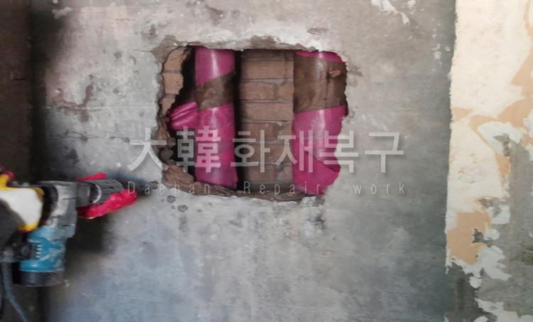 2016_10_쌍문동 한양아파트_공사사진_11