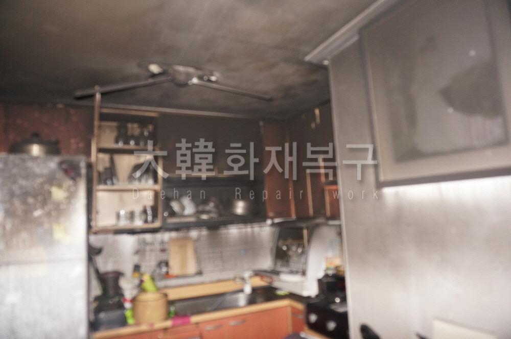 2013_7월 노원구 공릉동 신원아파트_현장사진_5