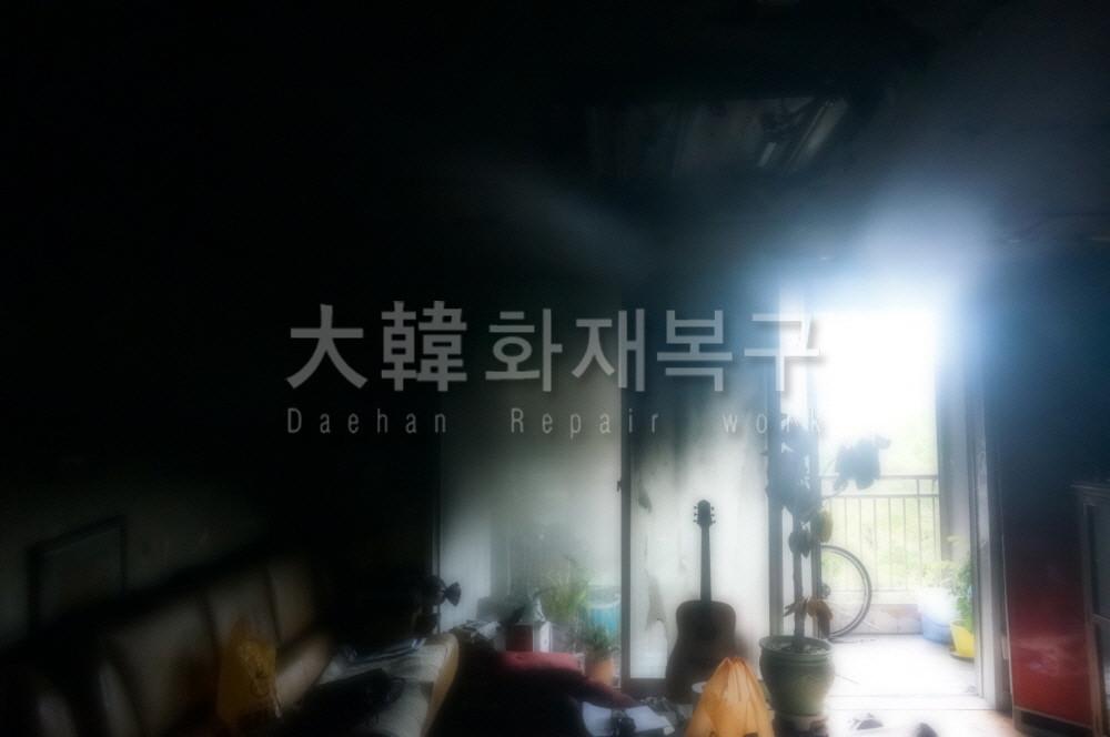 2013_9_안양 삼성아파트_현장사진_5
