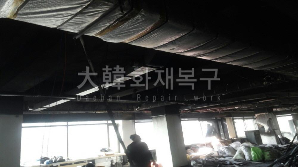 2017_1_성내동 한일식품_공사사진_26