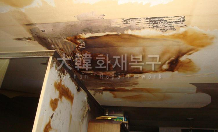 2012_8_창신쌍용아파트_공사사진_13